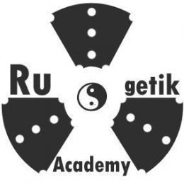 Qi Kung, Bewegungslehrer, alternativer Therapeut Uli  Erpfendorf