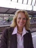 Reiki in Friedberg