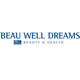 Beau Well Dreams, Beauty und Health Wien