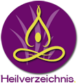 Reiki in Odenthal