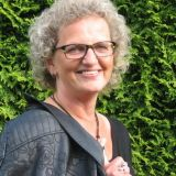 Hypnose-Coach, Mentaltrainerin, Energiearbeiterin Senden Agnes Reuter-Dulle