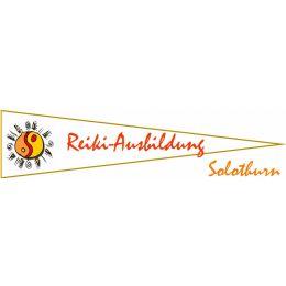 dipl. Reikilehrerin, dipl. Shiatsutherapeutin Solothurn