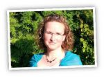 Reiki in Gifhorn
