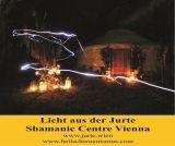 Schamanin - Heilerin Wien
