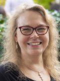 Gesundheitspädagogin für Stressregulation Wien