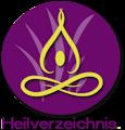 Hypnosetherapeutin Volketswil