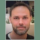Integrativer Körperpsychotherapeut IBP Biel