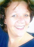 <b>Annette Schumacher</b> - 2830-spirit-coaching-mediale-beratung-brietlingen