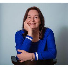 Eidg.dipl. Beraterin im psychosozialen Bereich HFP Zürich