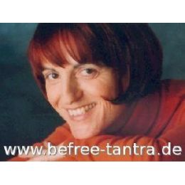 Tantra-Lehrerin, Pädagogin Hanhofen