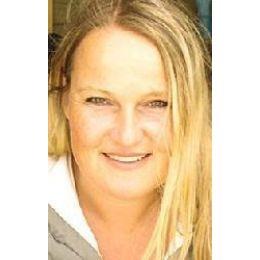 Heilpraktikerin (Psychotherapie) Aachen <b>Verena Ronnenberg</b> - 458_tl