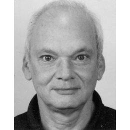 Heinz <b>Karl Reiter</b> - 4734_tl