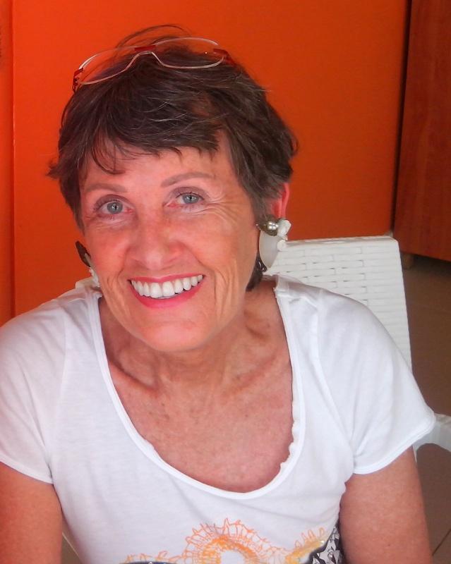 <b>Gabriele Leonore Langner</b> - 523