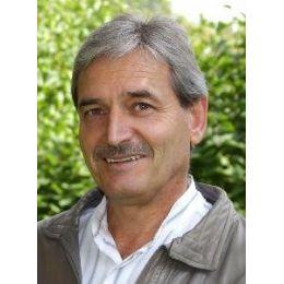 Helmut Laber Heilpraktiker für ganzheitliche Psychotherapie Krumbach