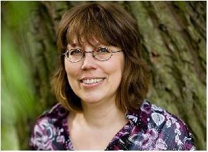 Susanne Stieler