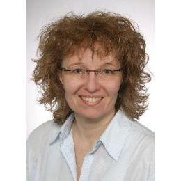 Heilpraktikerin und Apothekerin Winsen <b>Beate Wübbenhorst</b> - 9909_tl