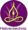 Heil-Verzeichnis - Verzeichnis & Adressen ganzheitlicher Heiler, Heilpraktiker, Therapeuten, Ärzte für Naturheilkunde