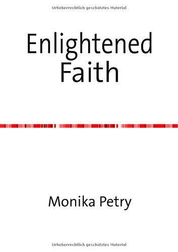 Enlightened Faith
