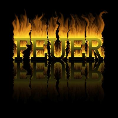 Akuthilfe bei Verbrennungen