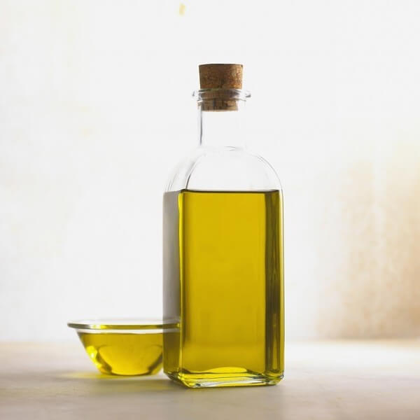 From linseed oil to cannabis oil: healthy oils and what consumers should look for
