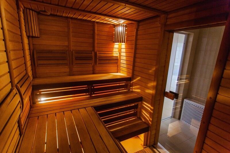 dampfbad schwitzkur beschreibung erfahrungen. Black Bedroom Furniture Sets. Home Design Ideas