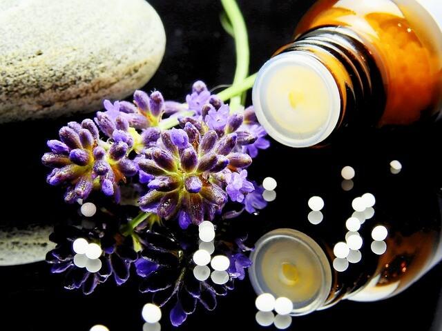 Die Nachfrage nach alternativen Behandlungsmethoden steigt in den letzten Jahren