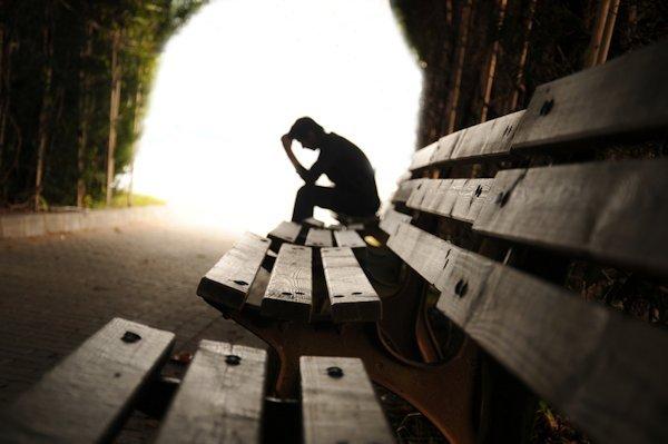 Stressbewältigung & Stress abbauen mit Release