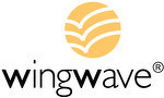 Wingwave®-Emotionscoaching
