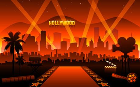 Hollywood Diät