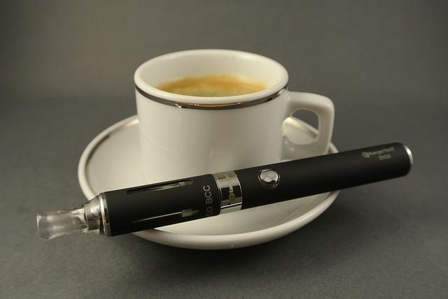 kaffee-und-zigratette