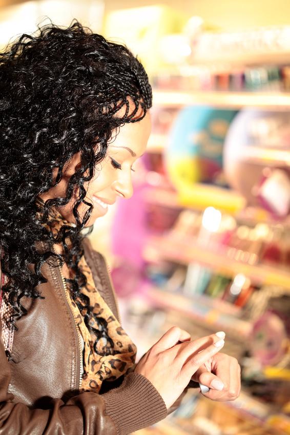 CBD Kosmetik: Ein Überblick