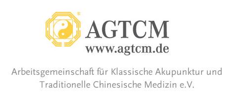 """Stellungnahme der AGTCM zum """"Münsteraner Memorandum Heilpraktiker"""""""