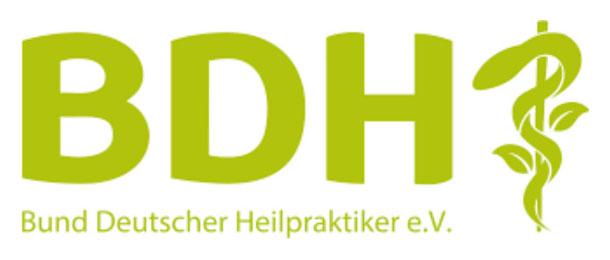 Bundesverband Deutscher Heilpraktiker