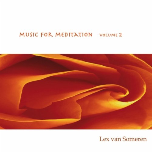 Music for Meditation II