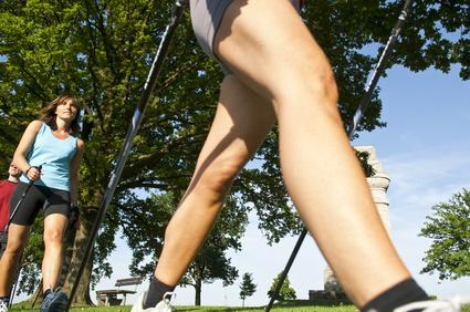 Fachartikel: Die Konsequenzen von Bewegungsmangel