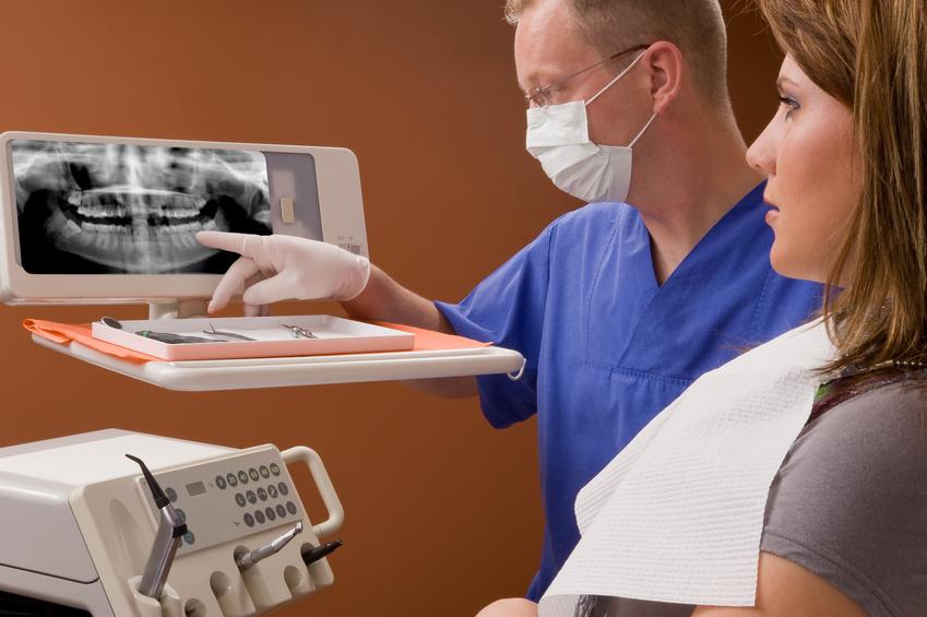 OP-Simulationssysteme im Bereich Implantology & Zahnmedizin