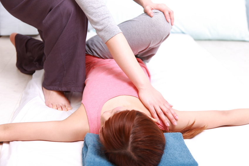 osteopathie-manuelle-therapie