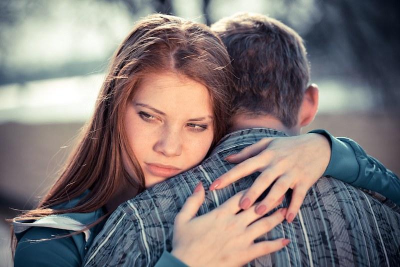 Paartherapie, Eheberatung, Paarberatung & Beziehungsberatung