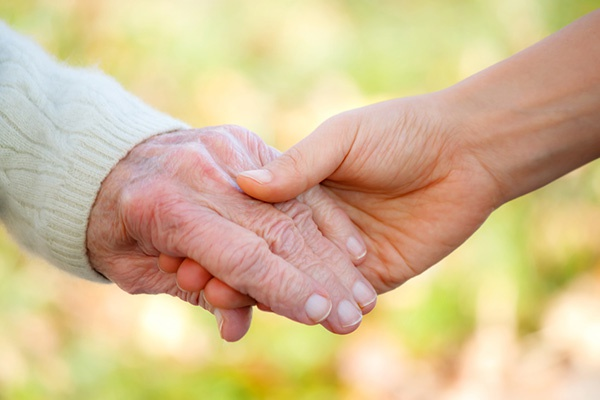 Deutsche Gesellschaft für Seniorenberatung