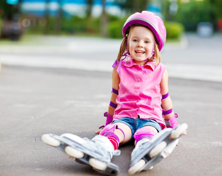 Kinderversicherung - Pflicht oder Freiwillig?