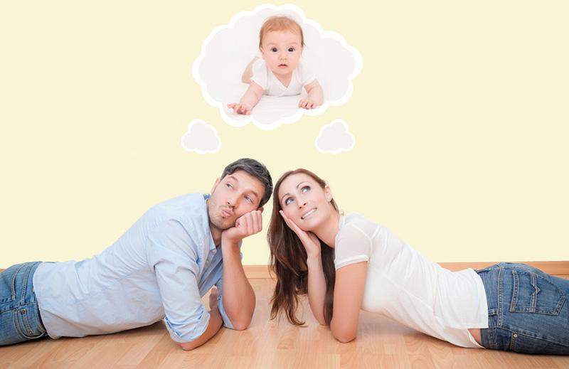 Schreibaby-Therapie für Eltern - Körperpsychotherapie mit Schreibabys