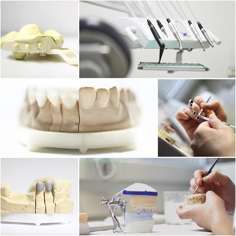 Fachartikel: Mehr Lebensfreude – Schöne und gesunde Zähne